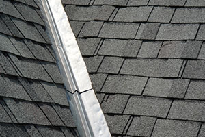 Guaranteed Roof Repair For Commercial Businesses In Denver